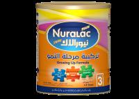 Nuralac S3